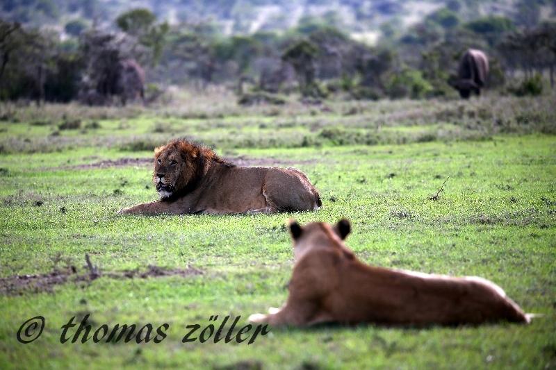 kenya_april_2015_day3_191
