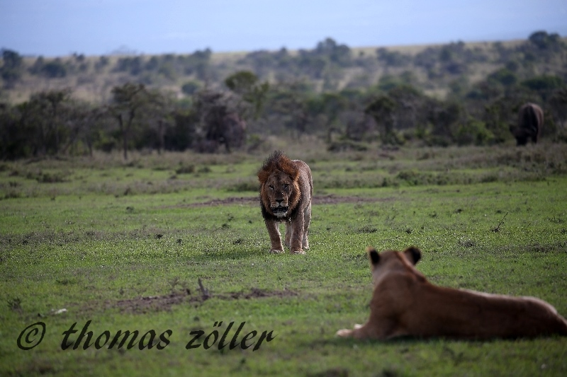 kenya_april_2015_day3_192