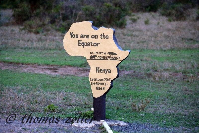 kenya_april_2015_day3_248