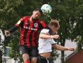 09.09.2017 - Viktoria Griesheim - Borussia Fulda