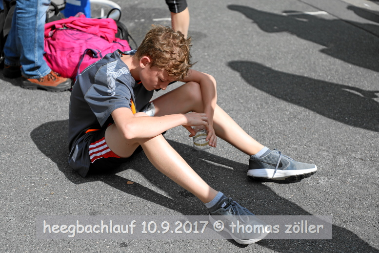 20170910heegbachlauf_105