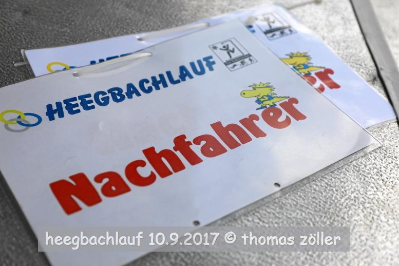 20170910heegbachlauf_106