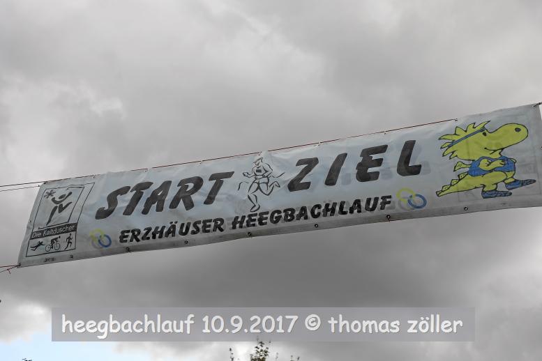 20170910heegbachlauf_108