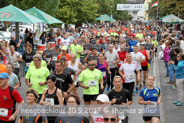 20170910heegbachlauf_152