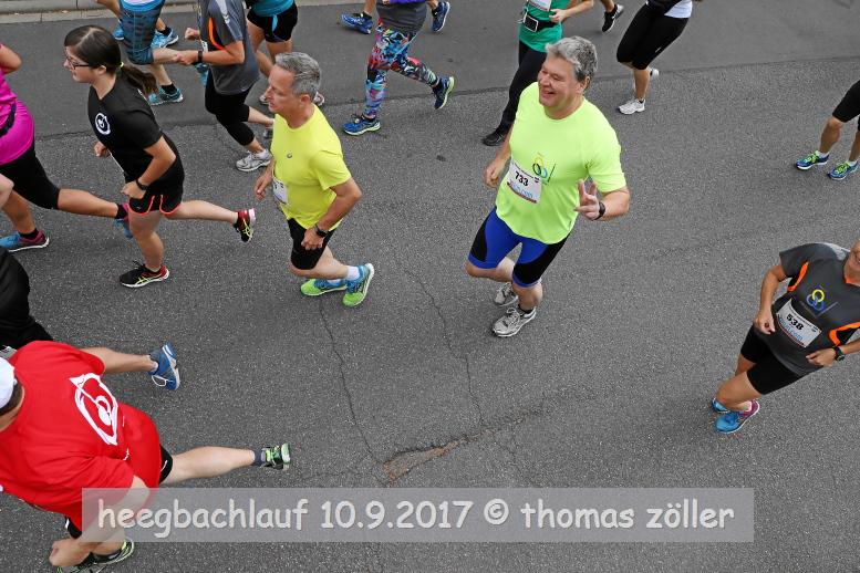 20170910heegbachlauf_179