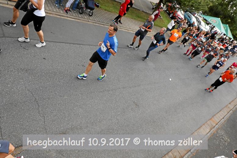 20170910heegbachlauf_180