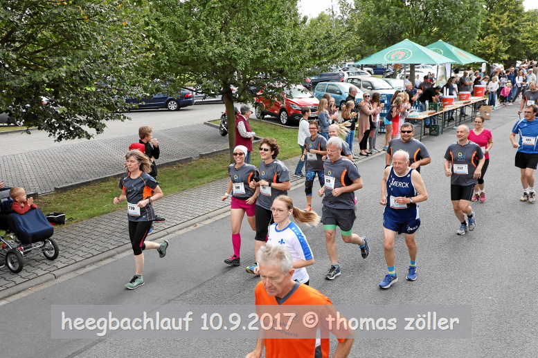 20170910heegbachlauf_183