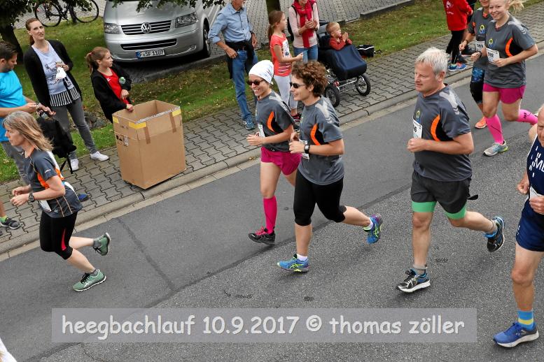 20170910heegbachlauf_184