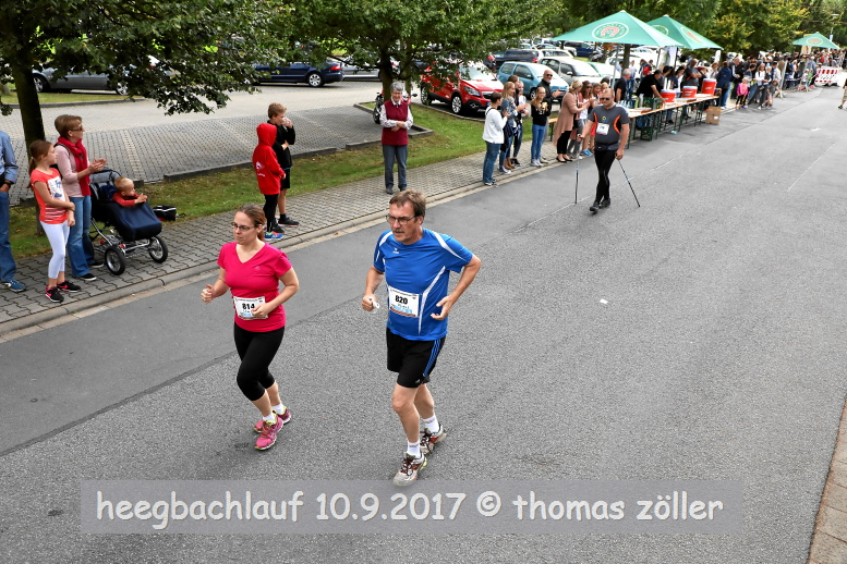 20170910heegbachlauf_186