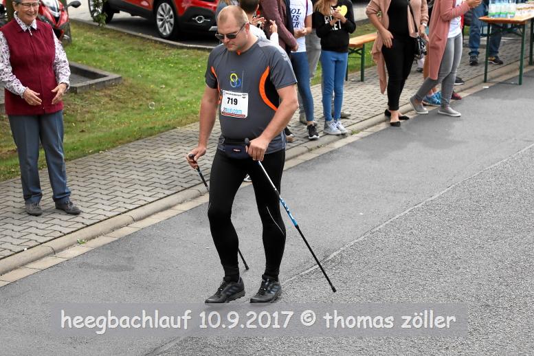 20170910heegbachlauf_187