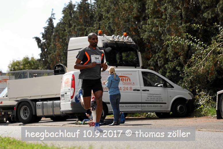20170910heegbachlauf_190