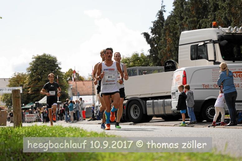 20170910heegbachlauf_192