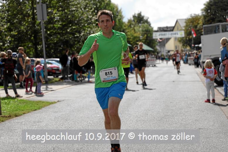 20170910heegbachlauf_199