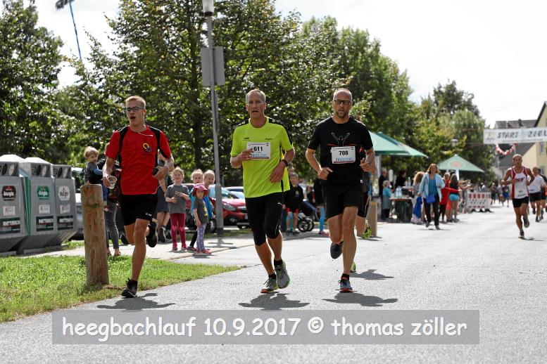 20170910heegbachlauf_200