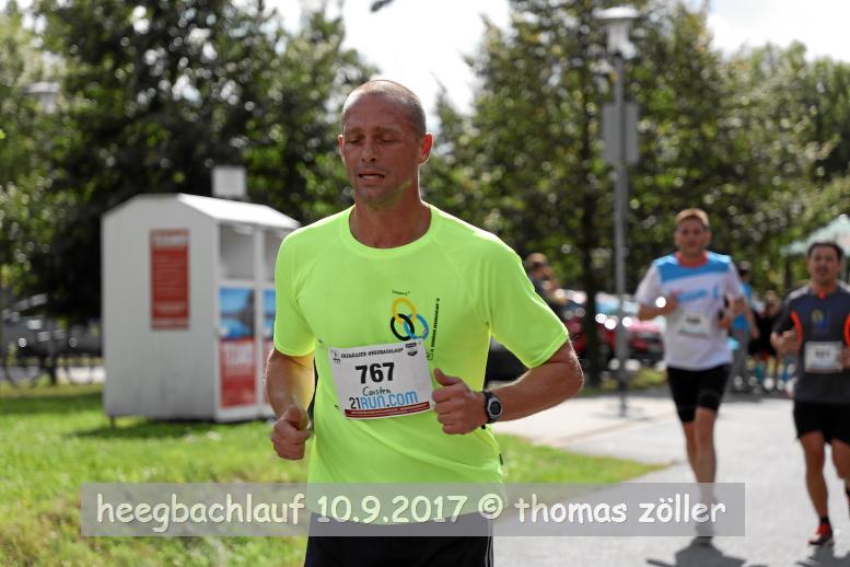 20170910heegbachlauf_216