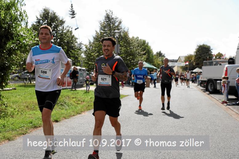 20170910heegbachlauf_217