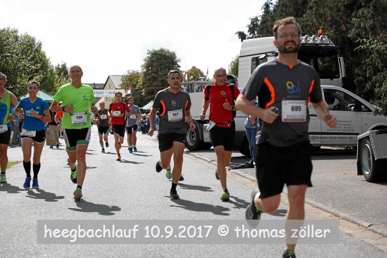 20170910heegbachlauf_219