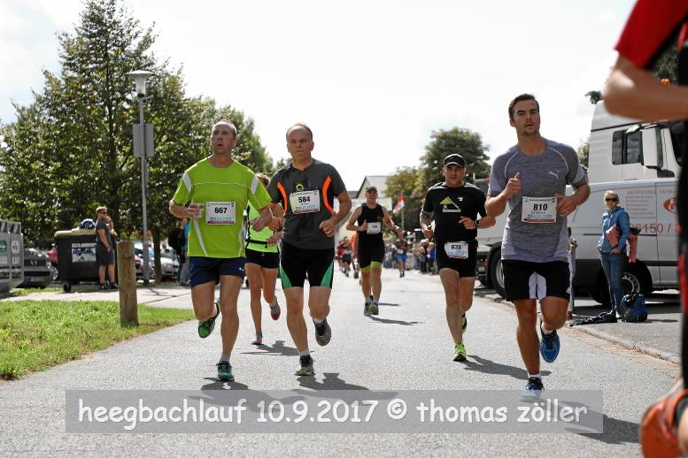 20170910heegbachlauf_221