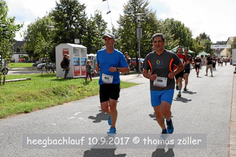 20170910heegbachlauf_224