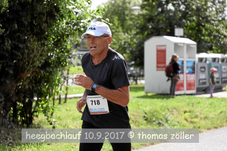 20170910heegbachlauf_228