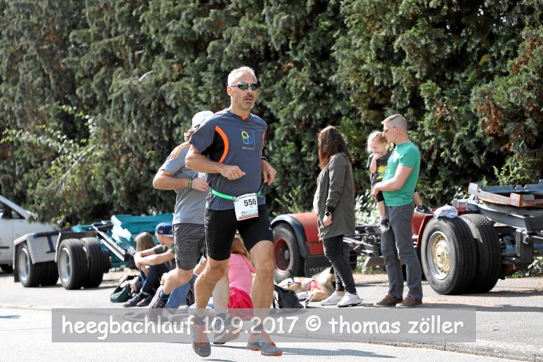 20170910heegbachlauf_230