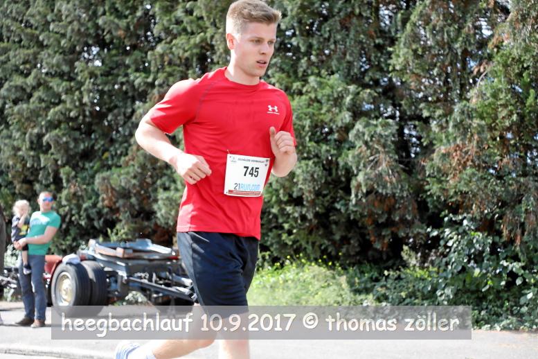 20170910heegbachlauf_232