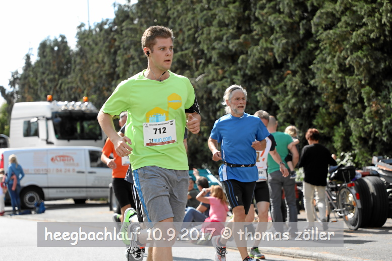 20170910heegbachlauf_234