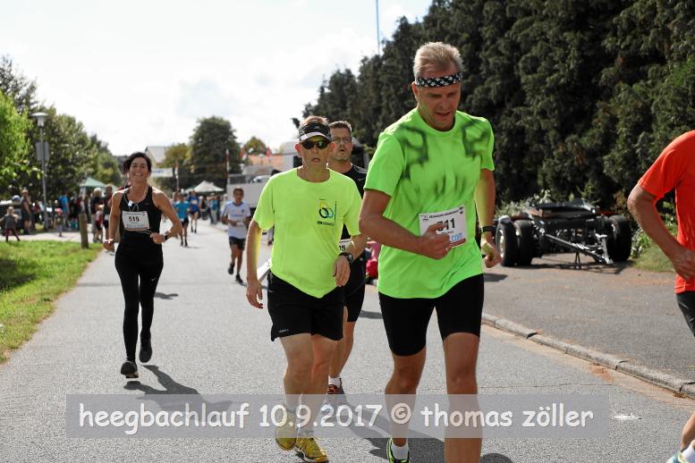 20170910heegbachlauf_240