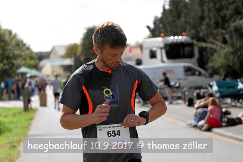 20170910heegbachlauf_244