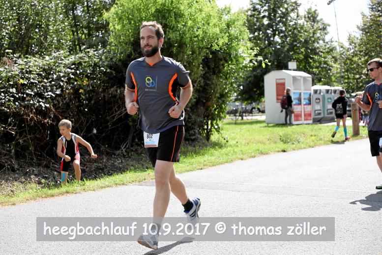 20170910heegbachlauf_250