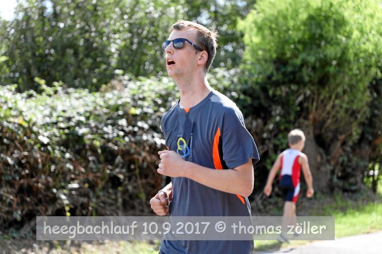 20170910heegbachlauf_251