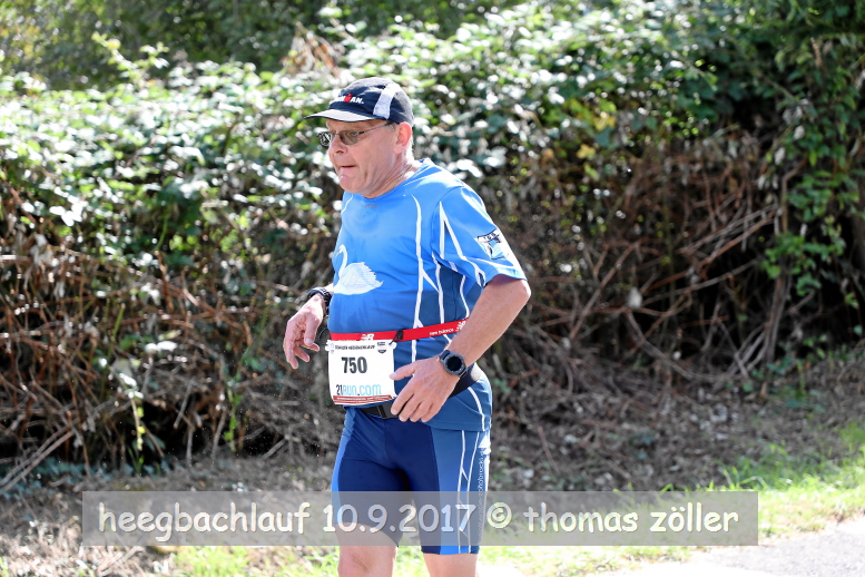 20170910heegbachlauf_253