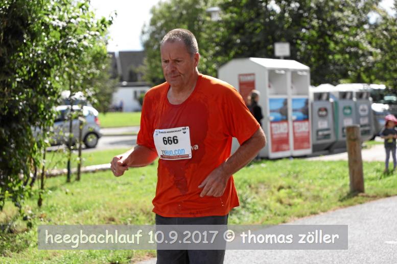 20170910heegbachlauf_261