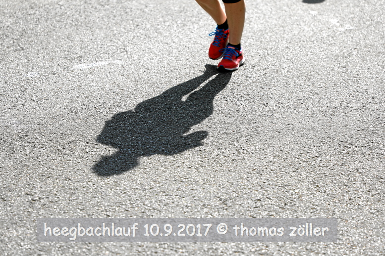 20170910heegbachlauf_265