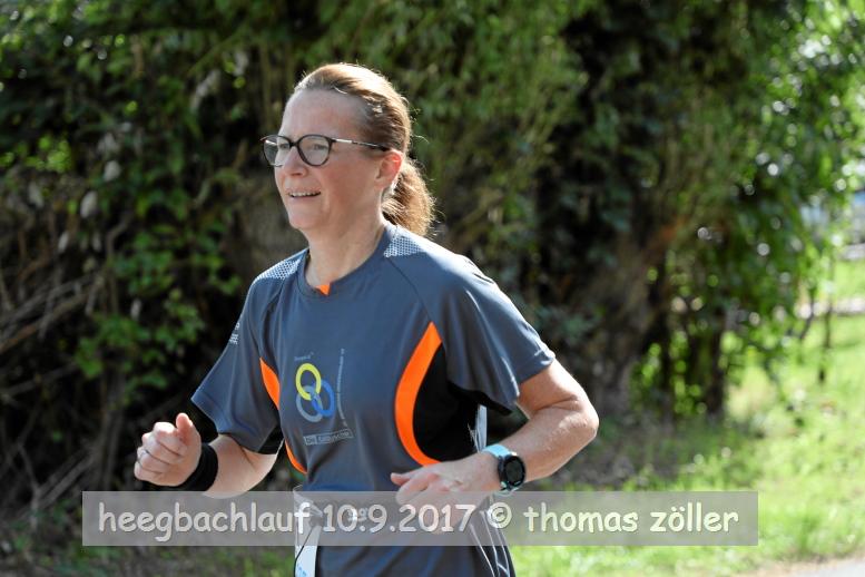 20170910heegbachlauf_266