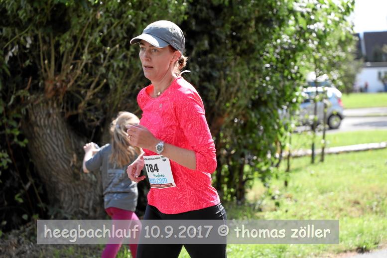 20170910heegbachlauf_267