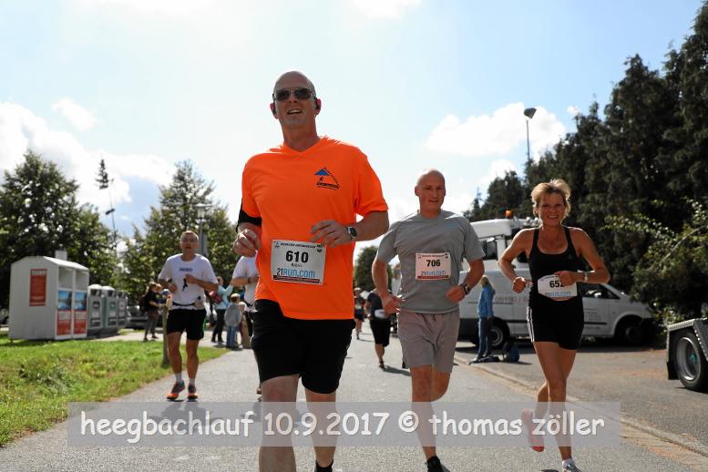 20170910heegbachlauf_270