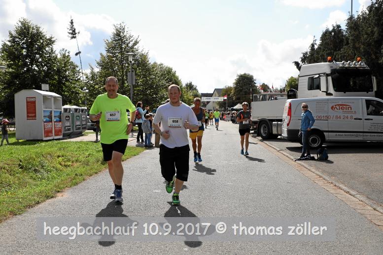 20170910heegbachlauf_271