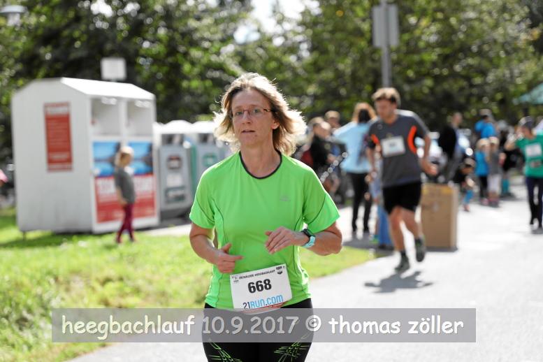 20170910heegbachlauf_273