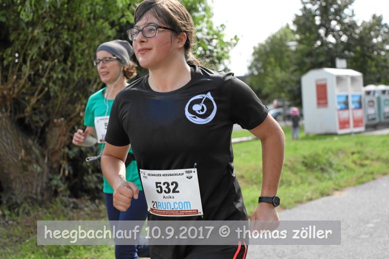 20170910heegbachlauf_275
