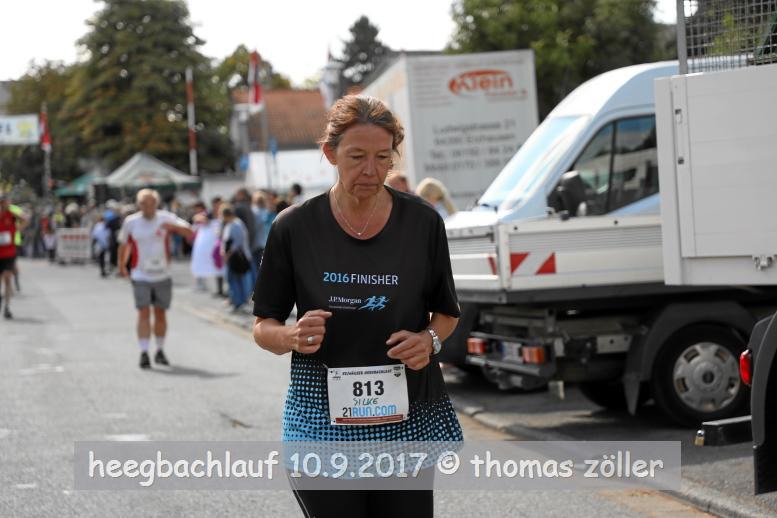 20170910heegbachlauf_282