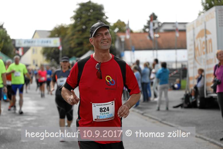 20170910heegbachlauf_284