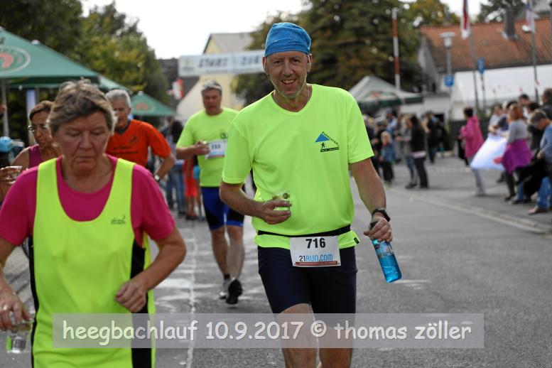 20170910heegbachlauf_286