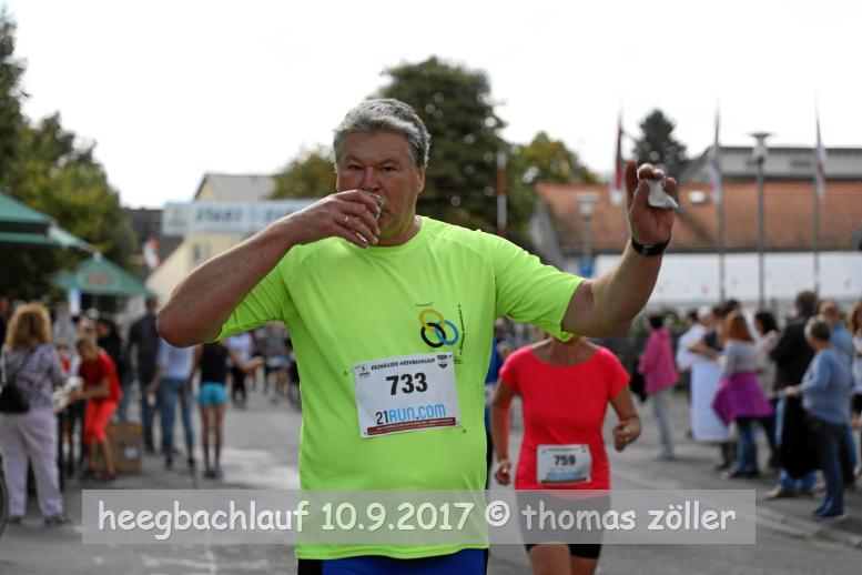 20170910heegbachlauf_287