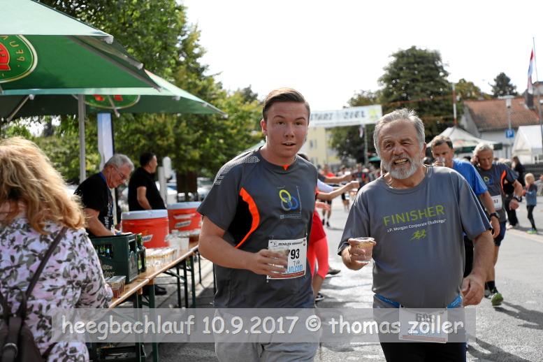20170910heegbachlauf_293