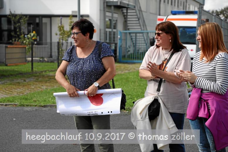 20170910heegbachlauf_297