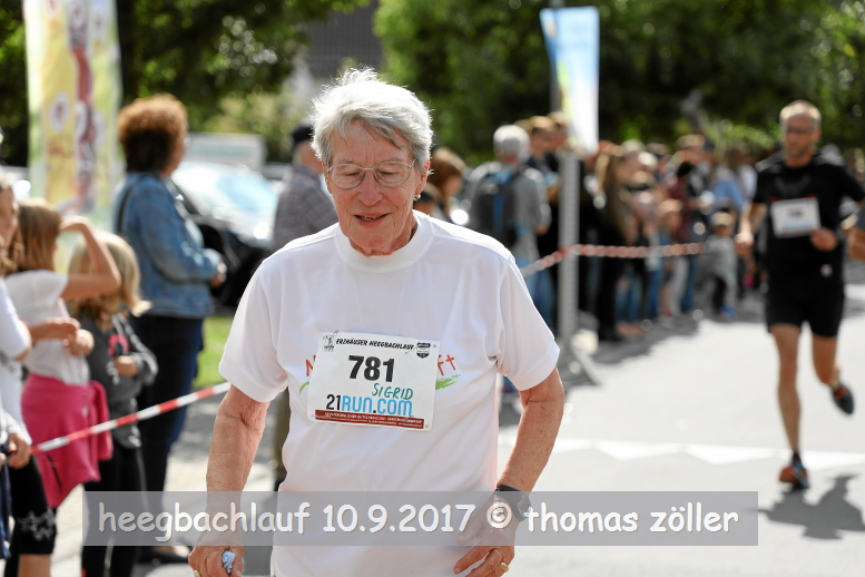 20170910heegbachlauf_310