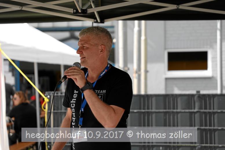20170910heegbachlauf_317