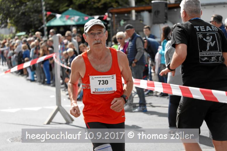 20170910heegbachlauf_320
