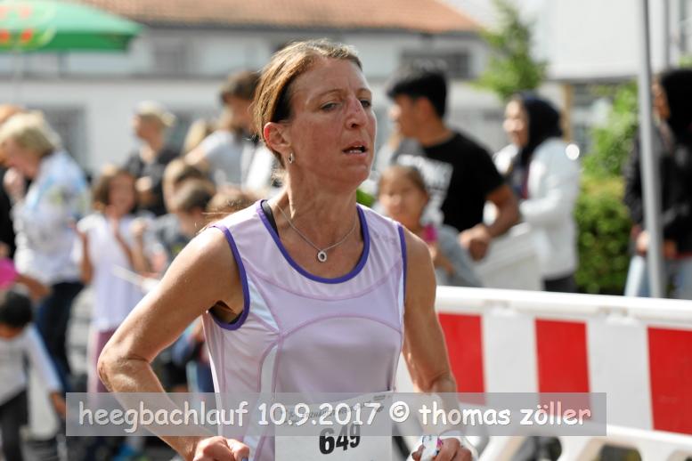 20170910heegbachlauf_321
